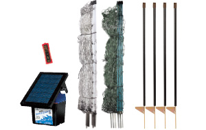Electric Fence Premier1supplies