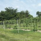 Electric Fence And Netting For Garden Amp Wildlife