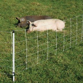 electric fencing premier1supplies. Black Bedroom Furniture Sets. Home Design Ideas