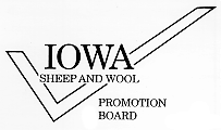 Iowa Sheep and Wool Promotion Board