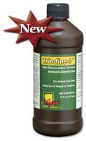 triodine-7