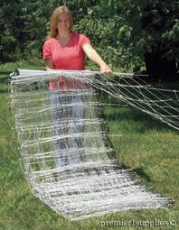 Premier Netting