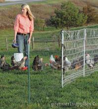 PoultryNet™ Plus