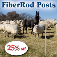 Meat goats vs  hair sheep vs  wool sheep: a comparison