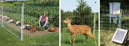 2014 Fences That Work Catalog