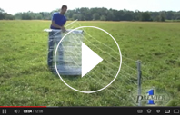 Netting Video