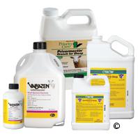 Cydectin Sheep Drench,Valbazen, Privermectin products