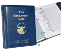 flock management guide