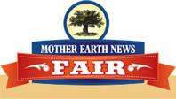 Mother Earth Fair