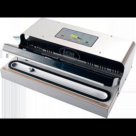 MaxVac Vacuum Sealer