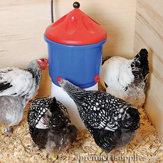 2 gal bucket