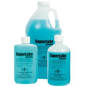 SuperLube ™