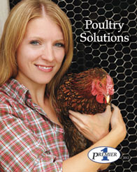 2012 Poultry Solutions! catalog