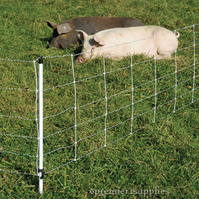 QuikFence®