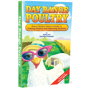 Day Range Poultry