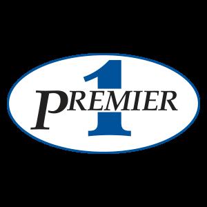 Premier 1 Supplies