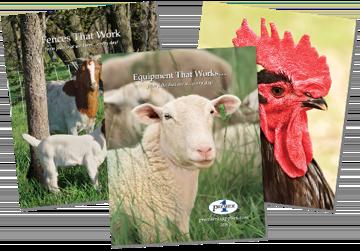 Premier 1 Supplies catalogs