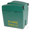 Kube 250 Battery Energizer with Wire Harness