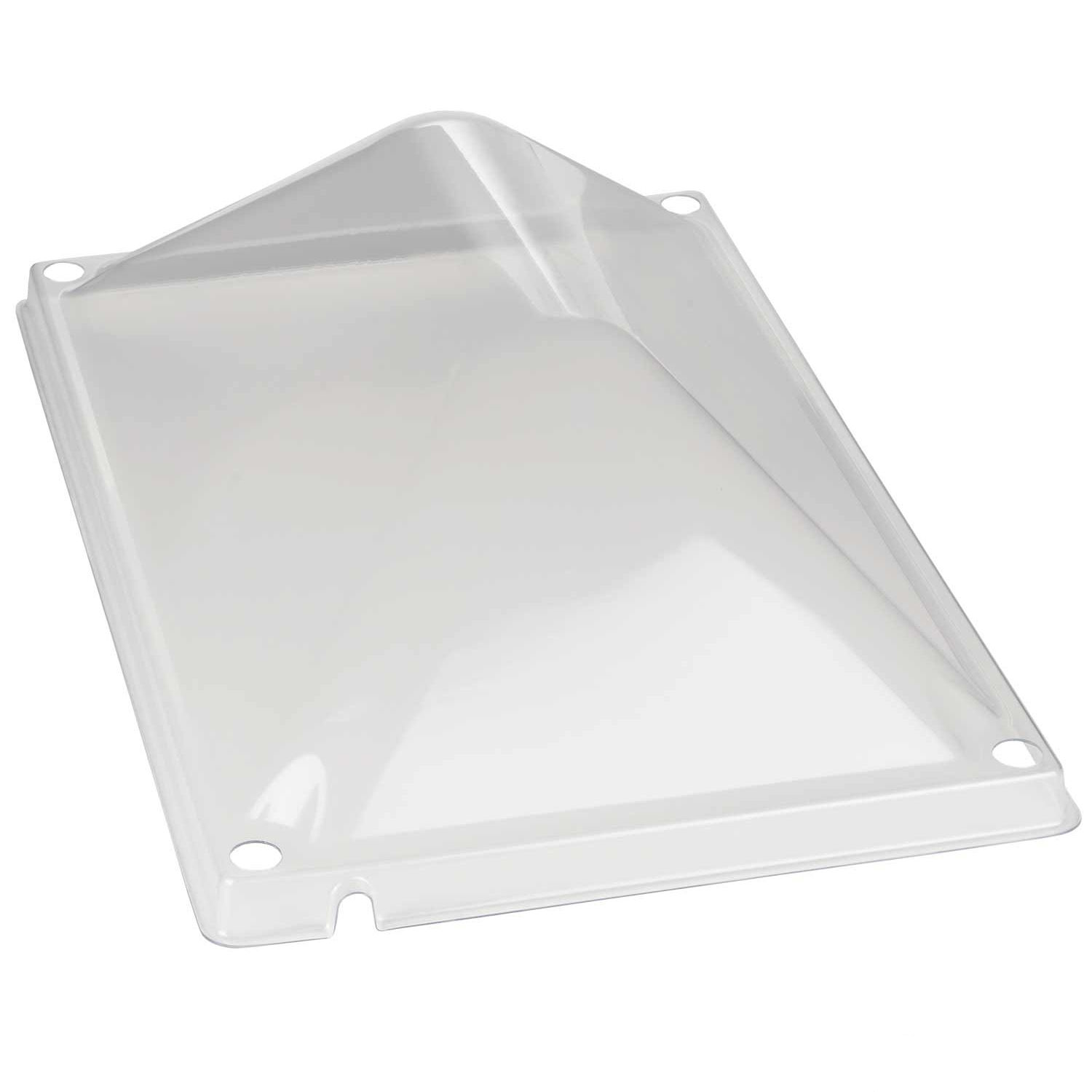 Heating Plates For Chick Brooders Premier1supplies