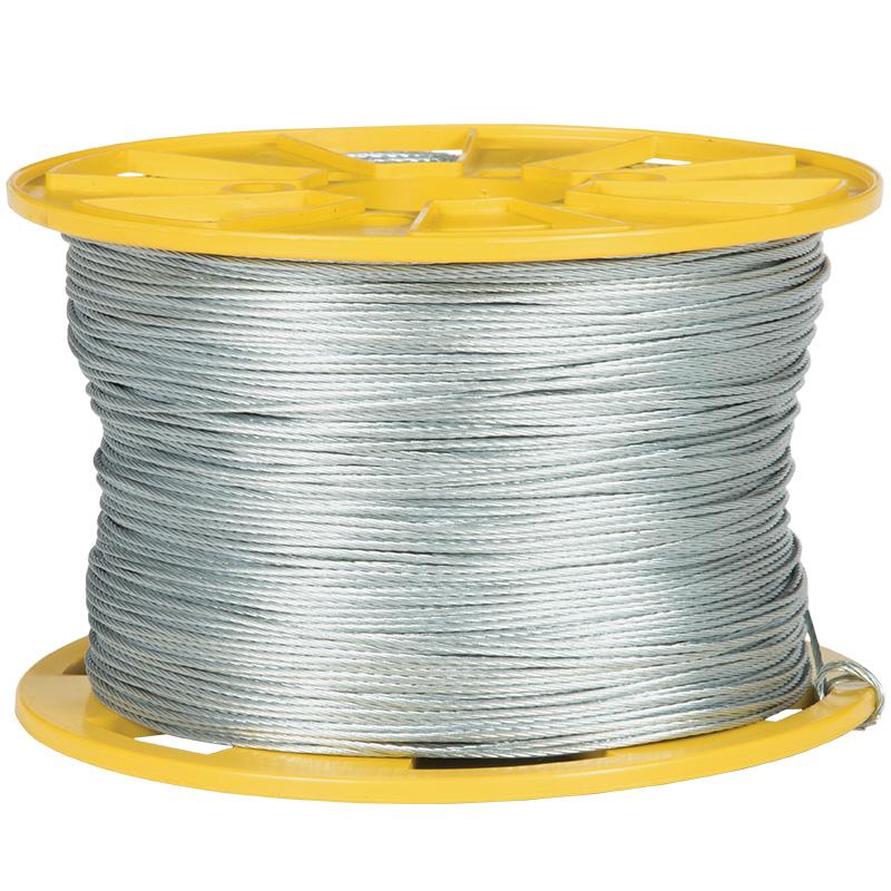 MaxiShock™ Wire - Premier1Supplies