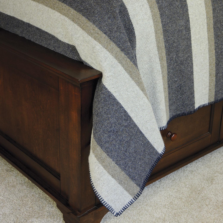 pendleton washable wool blankets  premiersupplies - previous next