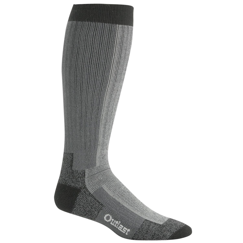 Knitting Pattern For Rubber Boot Socks : Rubber Boot Socks - Premier1Supplies