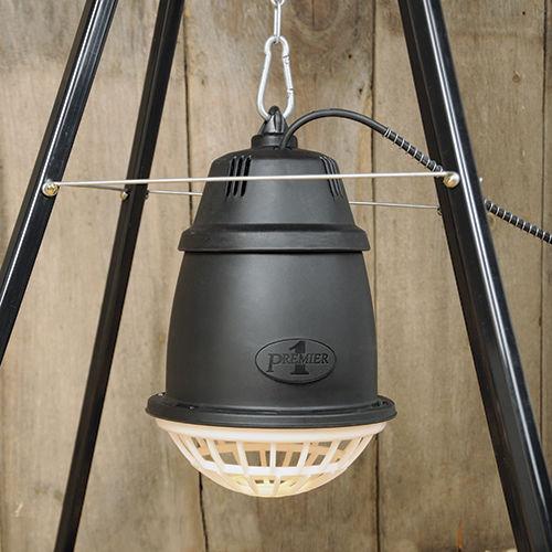 Heat Lamp Stand Premier1supplies