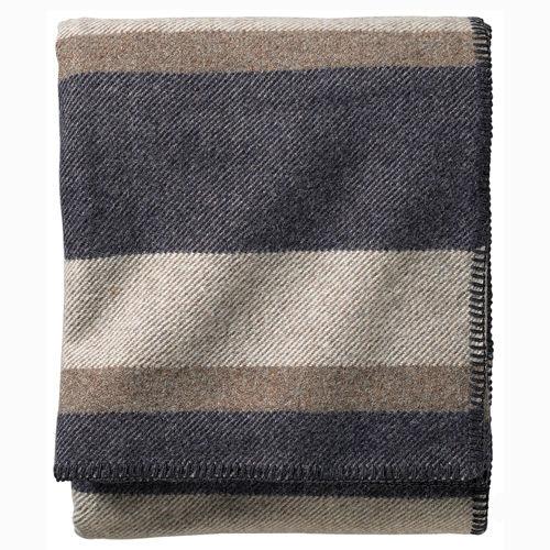 pendleton washable wool blankets premier1supplies. Black Bedroom Furniture Sets. Home Design Ideas