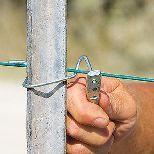 Wire Twister Premier1supplies