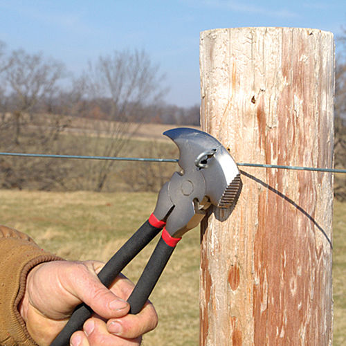 Multi purpose fence tool premier supplies