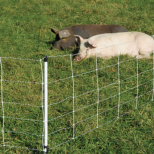 Pig quikfence 63012 premier1supplies previous next greentooth Image collections