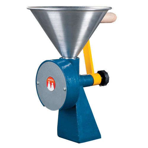 meat grinder wiring diagrams with Small Animal Feed Grinders For Sale Wiring Diagrams on Showthread further Small Animal Feed Grinders For Sale Wiring Diagrams in addition Bolt together with Kitchen Mixer Grinder Wiring Diagram further Hammer Mill Feed Grinders Wiring Diagrams.