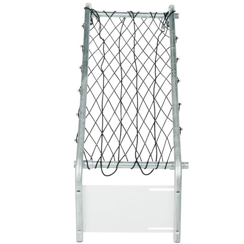 Deck Chair For Sheep Premier1supplies