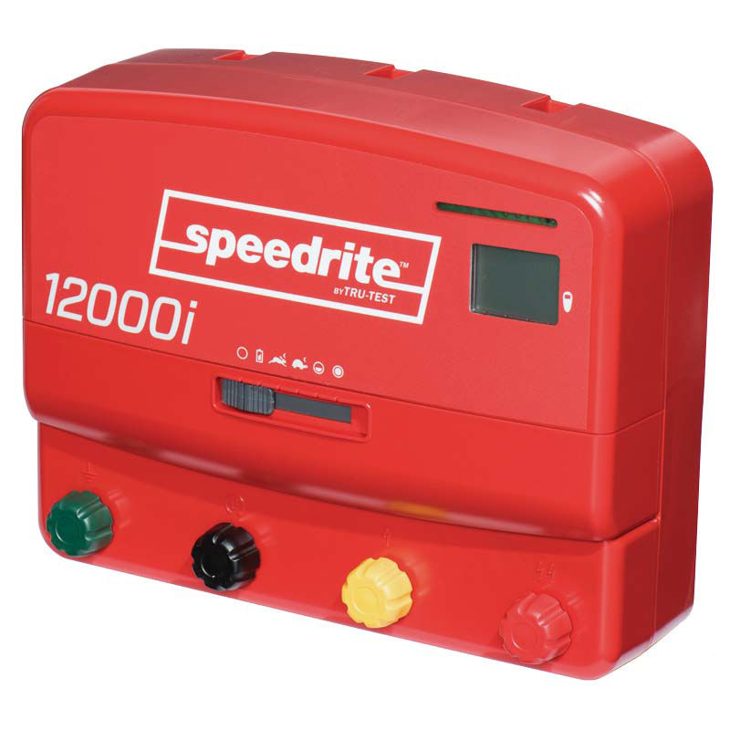 Speedrite 12000i Energizer Premier1supplies