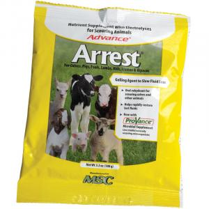 Advance® Arrest Energy Supplement