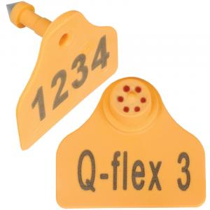 ear tags premier1supplies