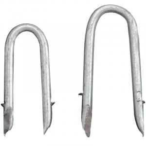 High Tensile Fence Accessories Premier1supplies