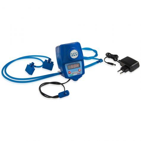 Sirio Humidty Control Pump