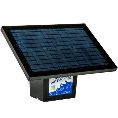Solar IntelliShock® 180 Energizer (#113503)
