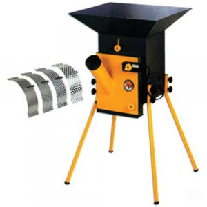 Ercolino Feed Grinder