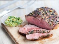 leg-of-lamb-with-pesto-300x200