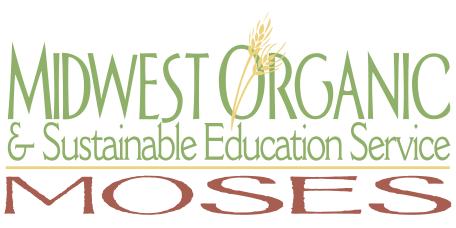 MOSES-logo